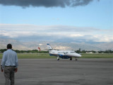 at the airport 034.jpg