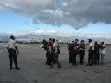 at the airport 037.jpg