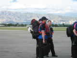 at the airport 039.jpg