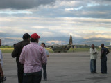 at the airport 055.jpg