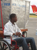 at the airport 060.jpg
