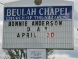 2008 April 20th