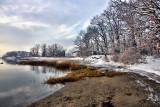80  Marshlands Shoreline, Rye