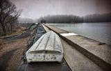 116, Larchmont Reservoir