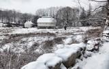 164, Barns at Merestead, Mount Kisco