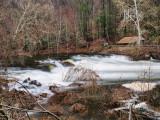 133, Croton River, Croton