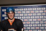 hockey_sparta