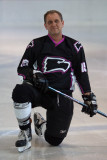 hockey_20100425