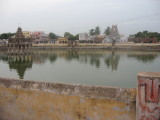 15-The sprAwling ThriukkuLam -water with reflections.jpg