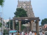 adippuramsarvadhari