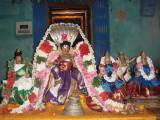 SriVaikunthaNathar_consorts.jpg
