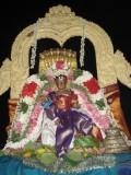SriVaikunthaNathar_purappadu.jpg