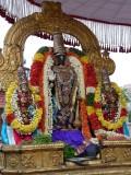 Aalavandar Thirunakshatram - Parthasarathi during purappadu2.JPG