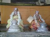 sarvadhari-tirunakshatram-kattumannarkoil
