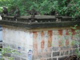 Other view ofSwamy AlavandAr thiruvarasu (Believed to be).JPG