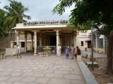 Rahasyam Valainda mann - kAttazhagiya singar sannadhi.JPG