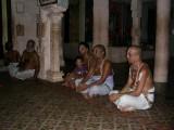 03-Acharyas - Koyil annan, periya nambi, Ammal acharyan.jpg