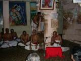 05-Srivilliputhur kannan swami giving lecture.jpg