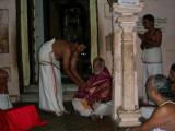 06-All Acharyas honored-1.jpg