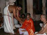 07-All Acharyas honored-2.jpg