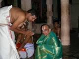 08-All Acharyas honored-3.jpg