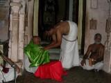 09-All Acharyas honored-4.jpg