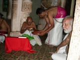 11-sambhavana.jpg