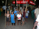 One of the Young Uriyadi team ready for action.JPG