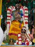 Srijayanthi - Parthasarathi ready for purapaddu1.JPG