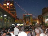 Srijayanthi - Parthasarathi ready for purapaddu2.JPG