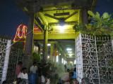 Srijayanthi - Uriyadi.JPG