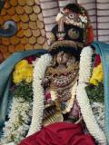 Srijayanthi purappadu - Kutti Kannan - closeup shot.JPG