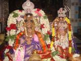 SrI Govindaraja perumal.JPG