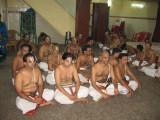 02-Day 4 morning-Thiruvaimozhi - another part of gosti.jpg