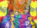 AppakkudatthAn_ThiruvaDi.jpg