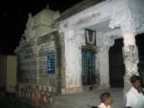 templejatayu