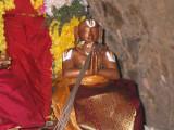 Sri Nayinachariar.JPG