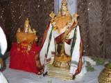 sarvadharithai