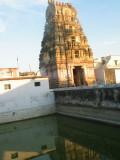 matsya vimanam and raja gopuram.JPG