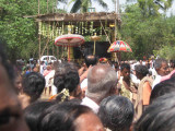 maryadhai from manjakkuzhi to kaveri.jpg