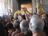 MNK-TCHERAI-NANGUR 218.jpg