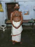 SribAshyam vidwAn U.Ve Thirupullani sundarrajan swamy.jpg
