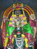 3rd day_Hanumantha Vahanam2.jpg