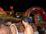 Parthasarathi in purappadu.jpg