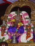 5th day-Sri Ranaganathar starting for Theppam.jpg