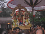 narsmhar inside davanotsava bangla.jpg
