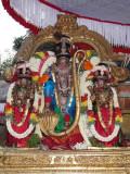 Purappadu Azhagiya singar closeup1.jpg