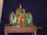 Parthasarathy after thirumanjanam.jpg