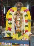 6th day Oonjal2.jpg