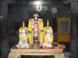 Ready For Thirupada jadi Thirumanjanam1.jpg